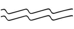 oblik crijepa
